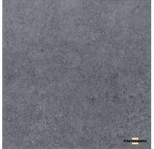 Аллея Керамогранит серый темный SG912000N 30х30