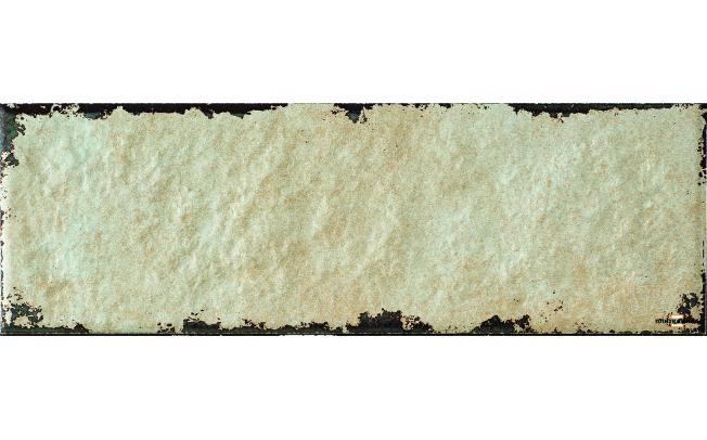 Volterra Beige Плитка настенная 10x31