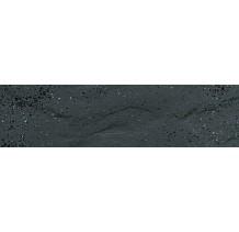Semir Grafit Плитка фасадная структурная 24,5x6,5