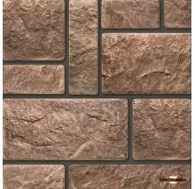 Бристоль 38-52 Декоративный камень