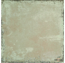 Astral Taupe Керамогранит 31x31