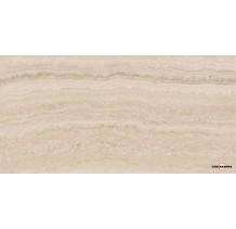 Риальто Керамогранит песочный светлый лаппатированный SG560902R 60х119,5